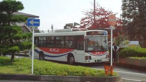 DSC02325.jpg