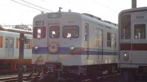 DSC02460.jpg