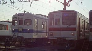 DSC02478.jpg
