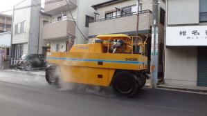 DSC03508.jpg