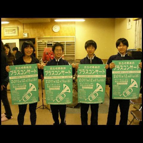 銀塩スライド ~ SANY0019