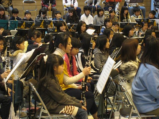 2011_12_03 合同練習 062