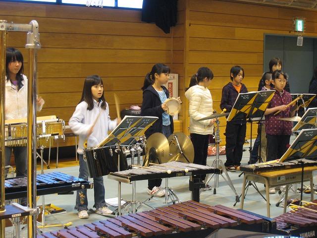 2011_12_03 合同練習 069
