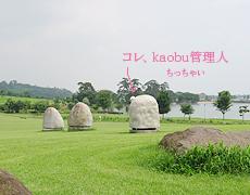 080201.jpg