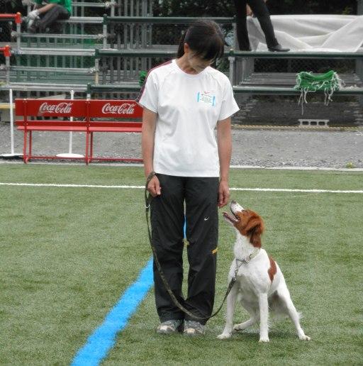 リープ201106大磯 022s