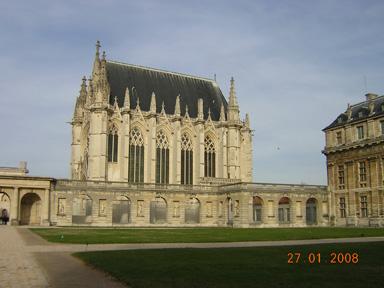 Vincennes.jpg
