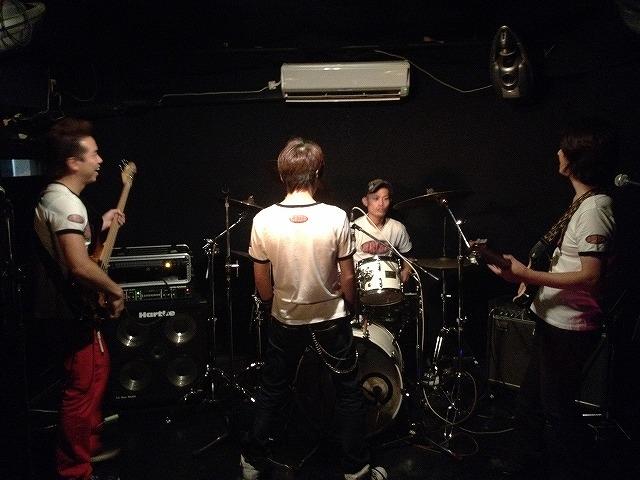 O.N.O.LIVE Vol.8-20111119 (1)