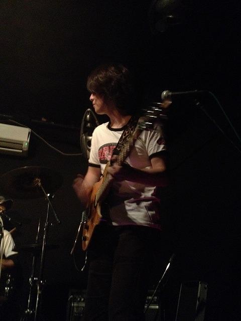 O.N.O.LIVE Vol.8-20111119 (3)