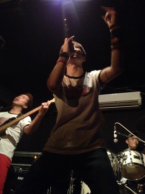 O.N.O.LIVE Vol.8-20111119 (4)