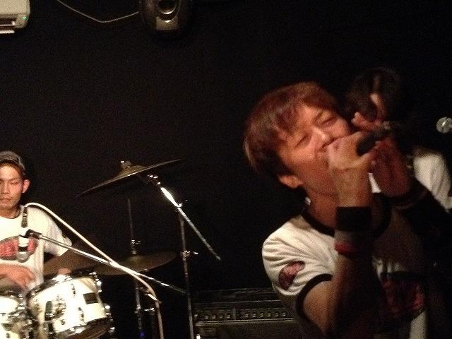 O.N.O.LIVE Vol.8-20111119 (7)