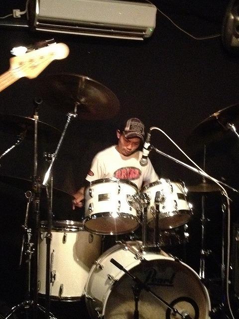 O.N.O.LIVE Vol.8-20111119 (9)