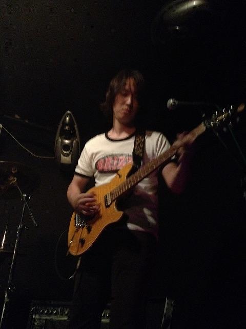 O.N.O.LIVE Vol.8-20111119 (6)