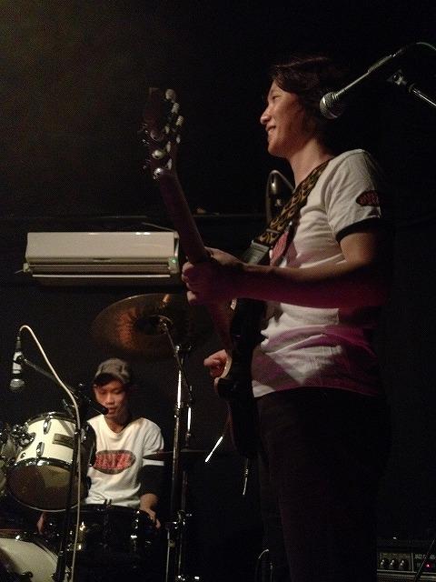 O.N.O.LIVE Vol.8-20111119 (10)