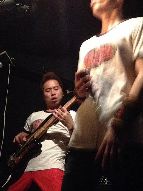 O.N.O.LIVE Vol.8-20111119 (14)