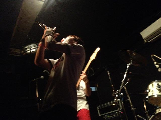 O.N.O.LIVE Vol.8-20111119 (20)