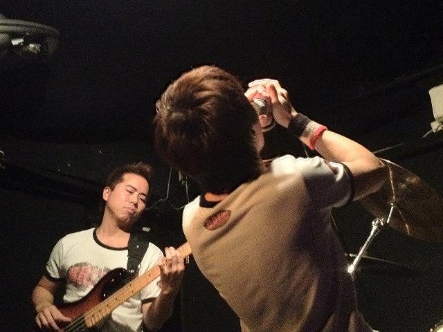 O.N.O.LIVE Vol.8-20111119 (23)