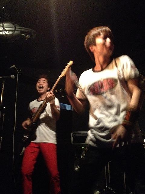O.N.O.LIVE Vol.8-20111119 (19)