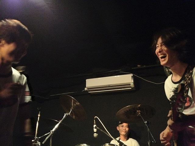 O.N.O.LIVE Vol.8-20111119 (21)
