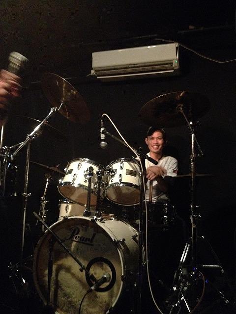 O.N.O.LIVE Vol.8-20111119 (12)