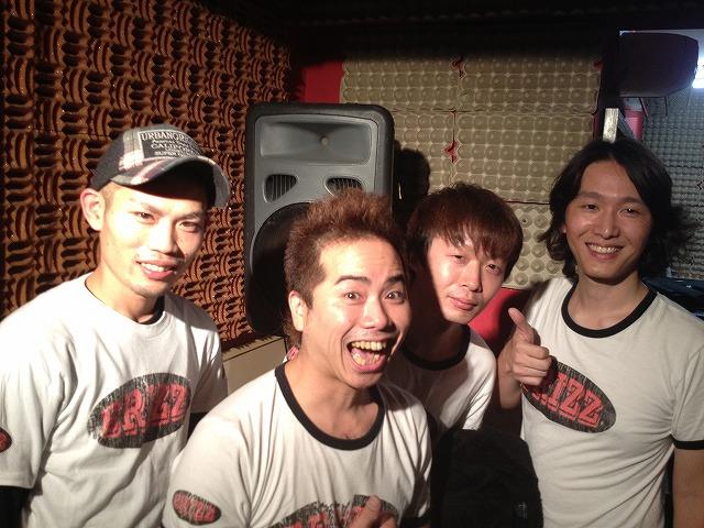 O.N.O.LIVE Vol.8-20111119 (30)