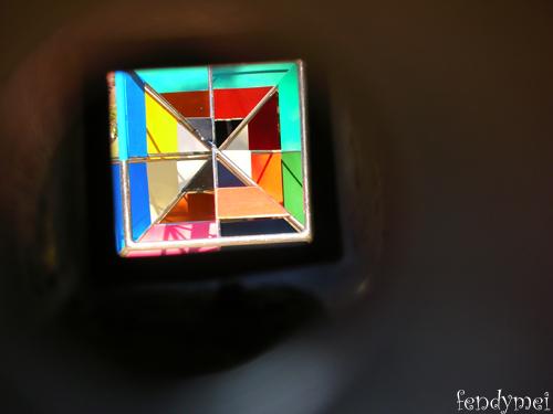 v080215-3.jpg