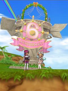 6th_Anniversary_h1.jpg