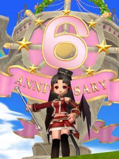 6th_Anniversary_m1.jpg