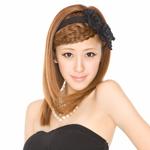 berryz05_s_20110330224841.jpg