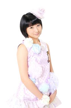 fukuda_01_img_20110415231801.jpg
