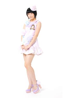 fukuda_02_img_20110415231801.jpg