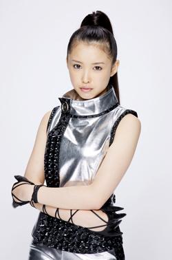 nakajima_01_img_20110309221857.jpg