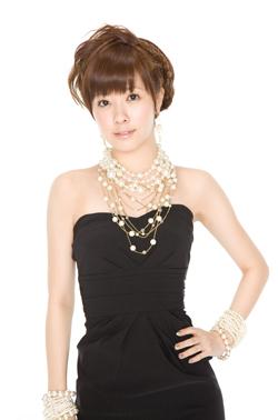 shimizu_01_img_20110330224840.jpg