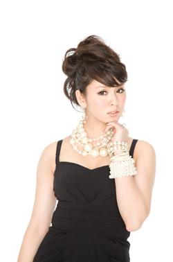 sugaya_01_img_20110330224721.jpg