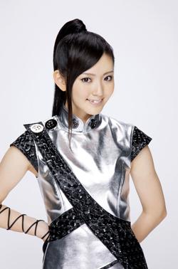 suzuki_01_img_20110309221814.jpg