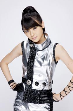 yajima_01_img_20110309221857.jpg