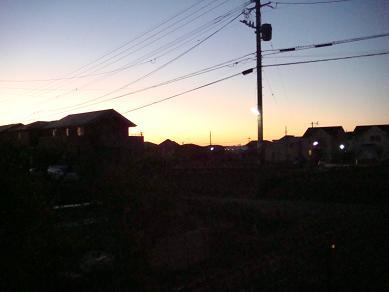 20080103_1.jpg