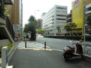 003_convert_20110712201440.jpg