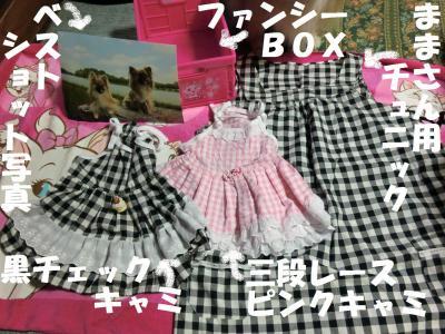 022繝シ繧ウ繝。繝ウ繝・convert_20110705175617