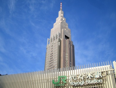yoyogitawa-01-02.jpg