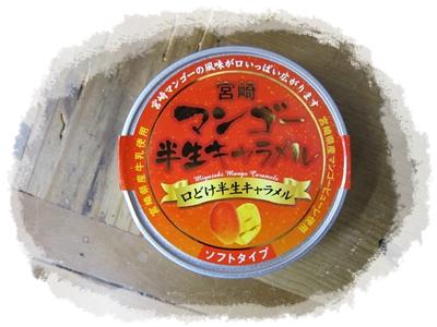 デジ201103 007-1