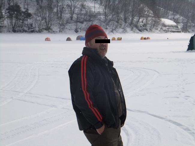 DSCF0055_convert_20110228123934.jpg