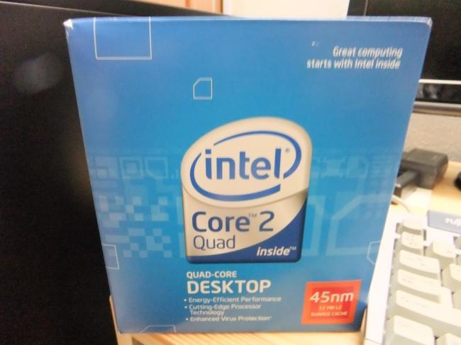 DSCF0122_convert_20110307144348.jpg