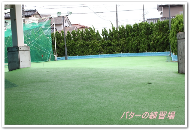 IMG_5403-2.jpg