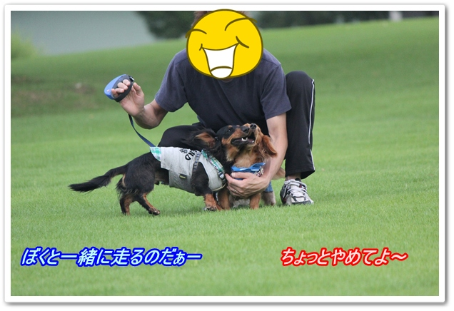 IMG_6117-1.jpg
