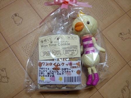 present_for_momo2.jpg