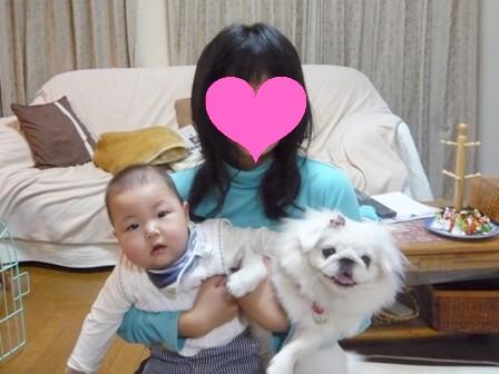 ren_momo.jpg