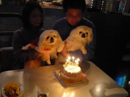 tarlum_birthday.jpg