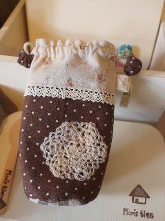 sewing_036.jpg