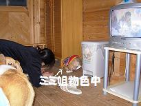 20070525103611.jpg