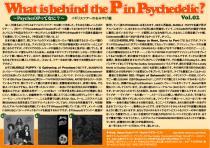 PinPsyche_02.jpg
